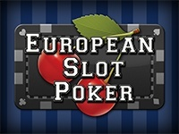 Golden Euro Online Casino - Golden Euro