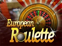 Golden Euro Online Casino - Golden Euro