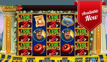 Bovada casino deposit bonus